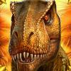 Raging Rex T-Rex