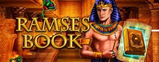 ramses book banner medium