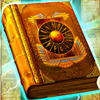 Ramses Book Buch