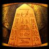 Ramses Book Obelisk