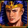 Ramses Book Ramses