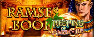 ramses book respins of amun re banner medium
