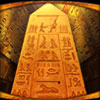 Ramses Book Respins of Amun-Re Obelisk