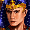 Ramses Book Respins of Amun-Re Ramses