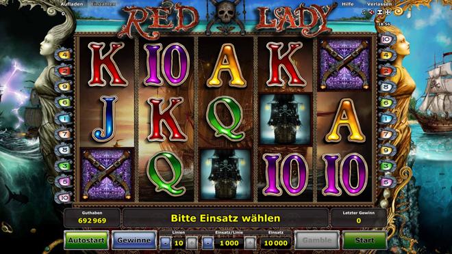 red-lady-novoline-slot