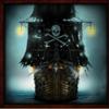 red-lady-piratenschiff