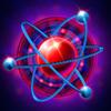 reel-attraction-atom