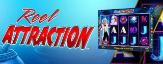 reel attraction banner medium