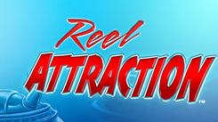 reel-attraction-logo