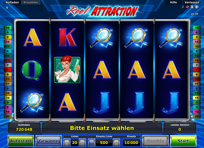 reel-attraction-novoline-spiel