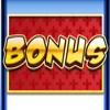 reel-king-free-spin-frenzy-bonus-symbol