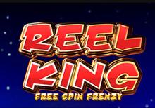 reel-king-free-spin-frenzy-logo