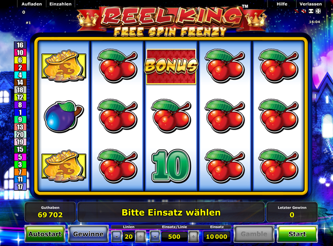 reel-king-free-spin-frenzy-novoline-spiel