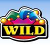 reel-king-free-spin-frenzy-wild
