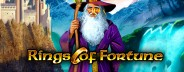 rings of fortune banner