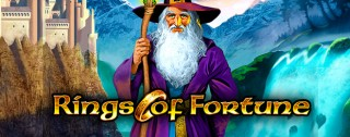 rings of fortune banner medium