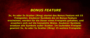 rings-of-fortune-bonus