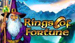 rings-of-fortune-logo
