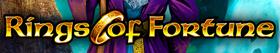 rings-of-fortune-schriftzug