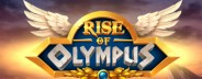 rise of olympus banner