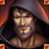 Rise Of Olympus Hades
