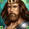 Rise Of Olympus Poseidon