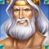 Rise Of Olympus Zeus