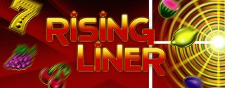 rising-liner-banner