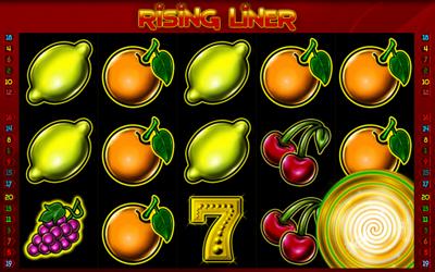rising-liner-bonus