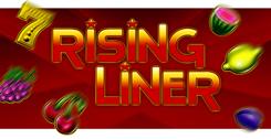 rising-liner-logo