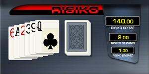rising-liner-risiko