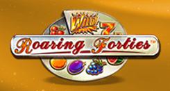 roaring-forties-logo
