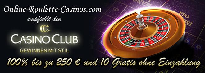 online casino willkommensbonus ohne einzahlung online spielen kostenlos