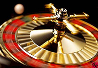 roulette strategien verboten