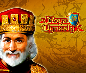 royal-dynasty-koenig-logo