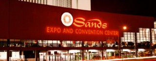sands casinos untersuchung banner medium