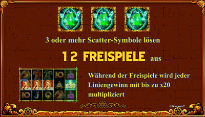 secret-elixir-freispiele