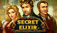 secret-elixir-logo