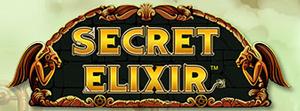 secret-elixir-schriftzug