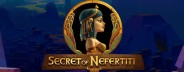 secret of nefertiti banner
