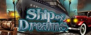 ship of dreams banner