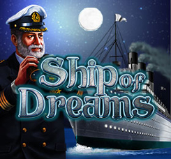 ship-of-dreams-logo