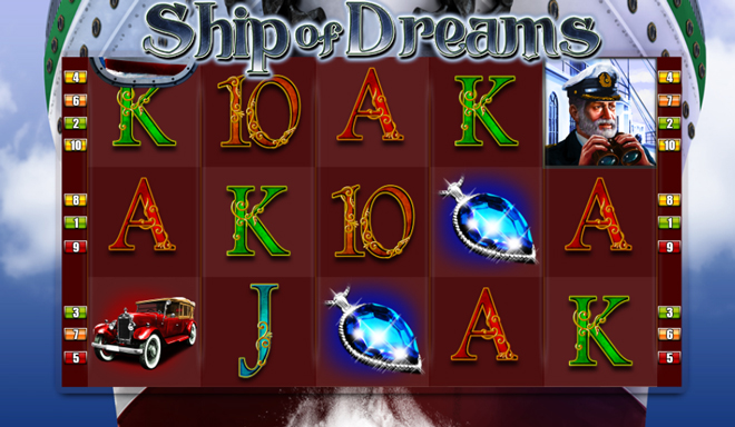 ship-of-dreams-merkur-spiel