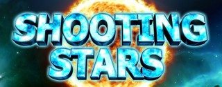shooting stars banner medium