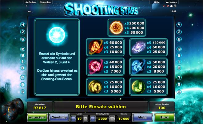 internet casino online stargames kostenlos spielen ohne anmeldung
