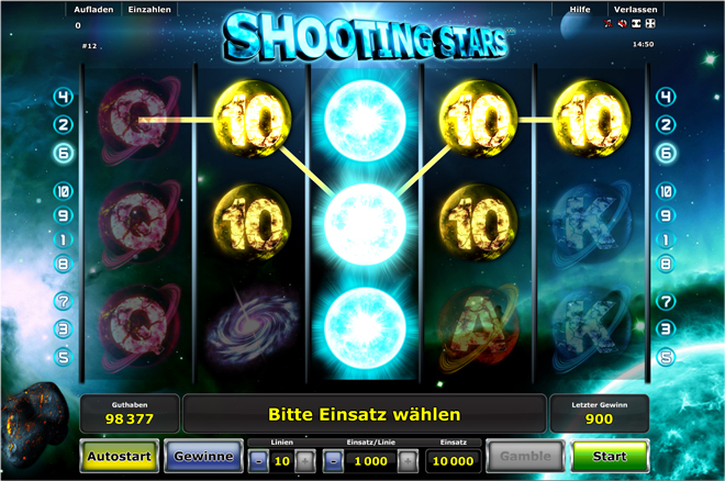 star casino online kostenlos spiele online ohne anmeldung