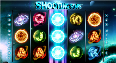 casino online ohne anmeldung kosten spielen ohne anmeldung