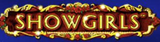 showgirls lang