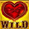 showgirls wild