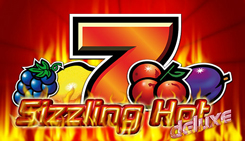 sizzling-hot-deluxe-logo